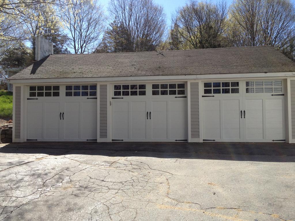Overhead Door Company Ct Overhead Door Company Of Hartford In Hartford Overhead Door Company