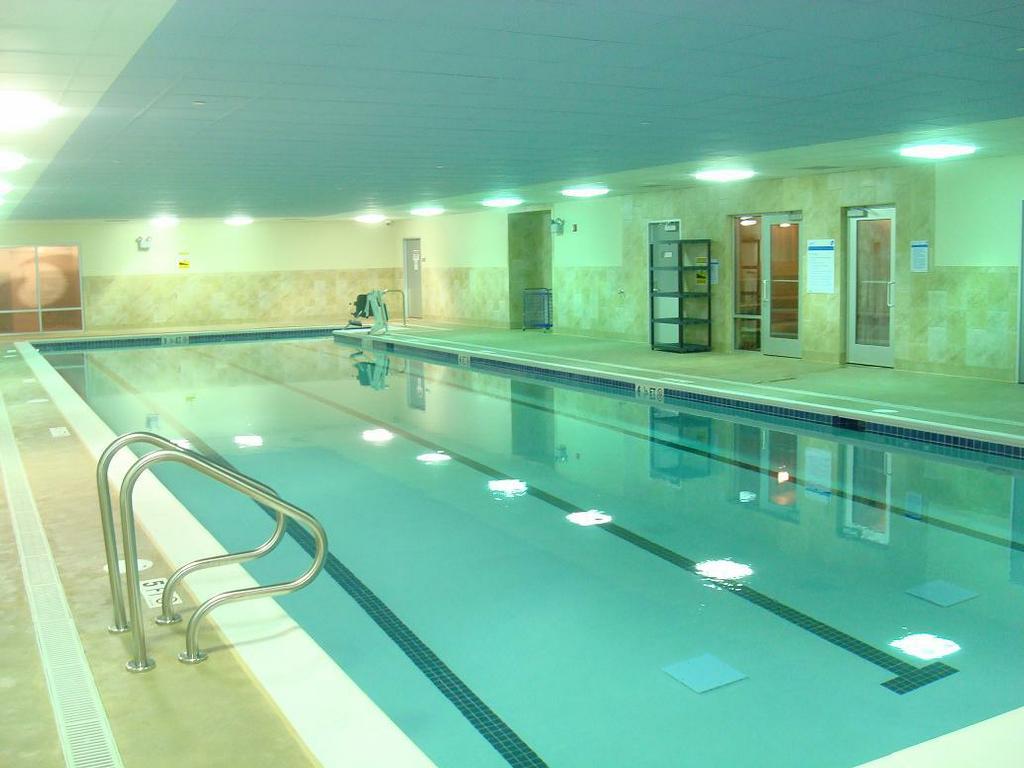 Hour fitness paramus pool schedule dandk