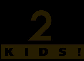 O2b Kids - Orange Park, FL