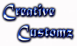 Creative Customz - Midvale, UT