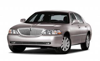 Sky Line Taxi & Limousine - Homestead Business Directory