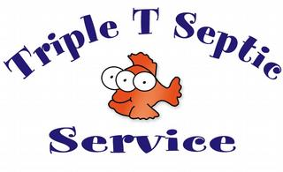 Triple T Septic Svc - Homestead Business Directory