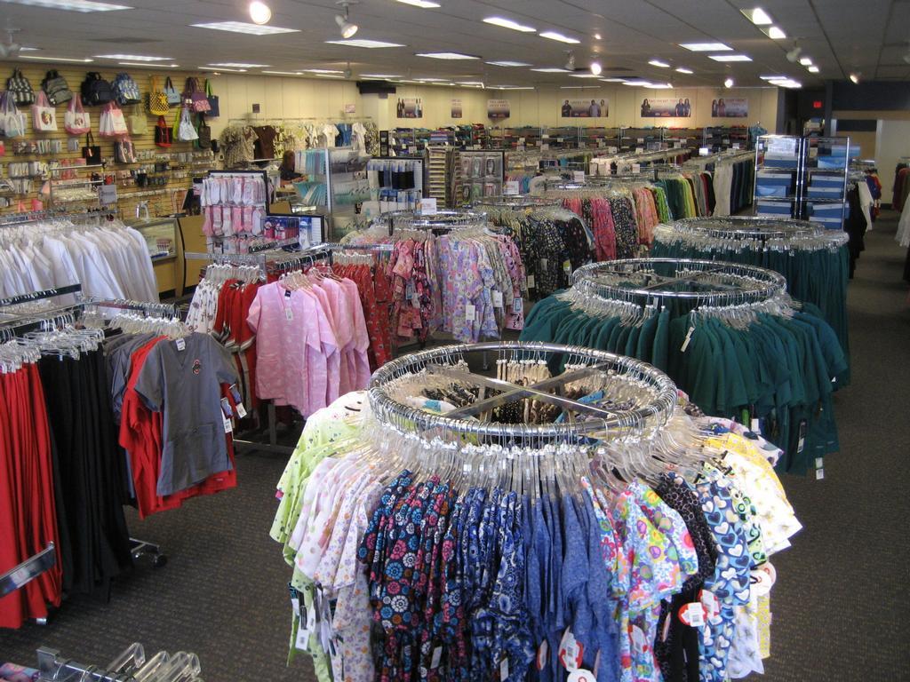 affordable uniforms cleveland oh uniforms 2039
