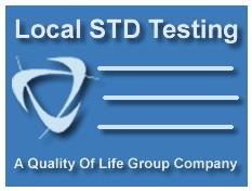 National STD Testing - Lafayette, CA