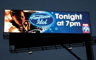 Billboard Connection - Atlanta, GA