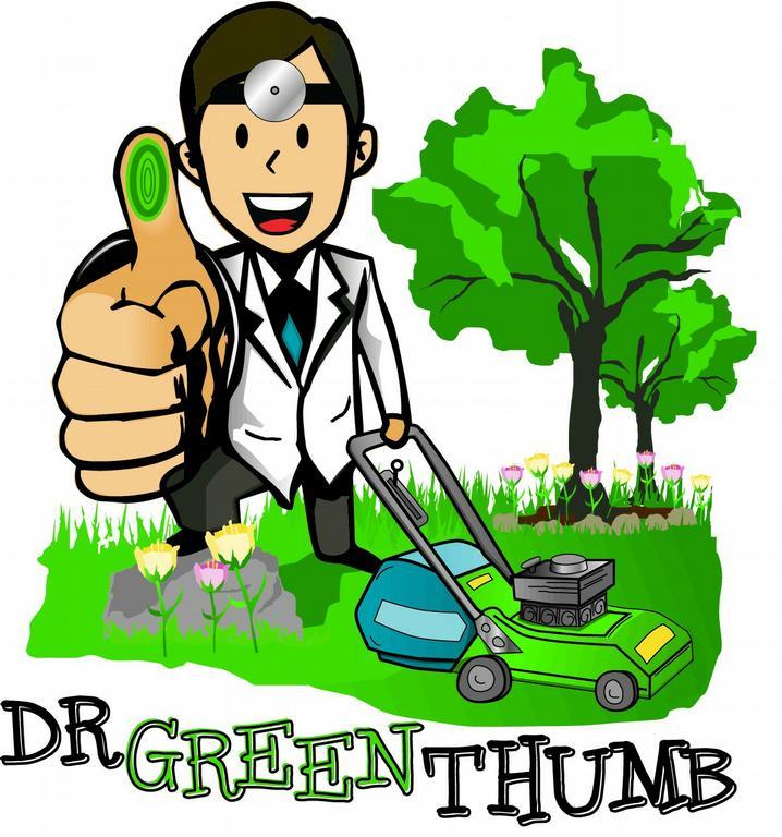 Dr Greenthumb Coupon