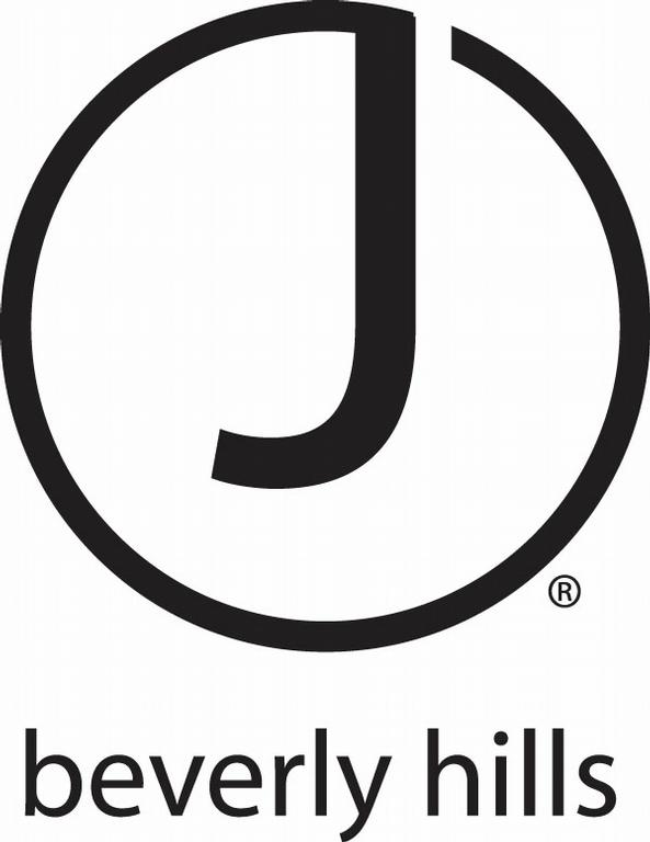 Pictures for J B...J Logo Photo