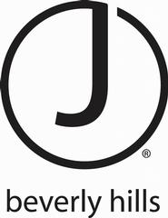 J Bevelry Hills Salon - Pasadena, CA