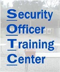 Sotc security officer training center lemon grove ca 91945 619 303 3104 - Security officer training online ...