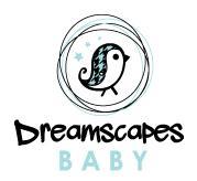 Dreamscapes Baby Boutique Oklahoma City Ok 73170 888
