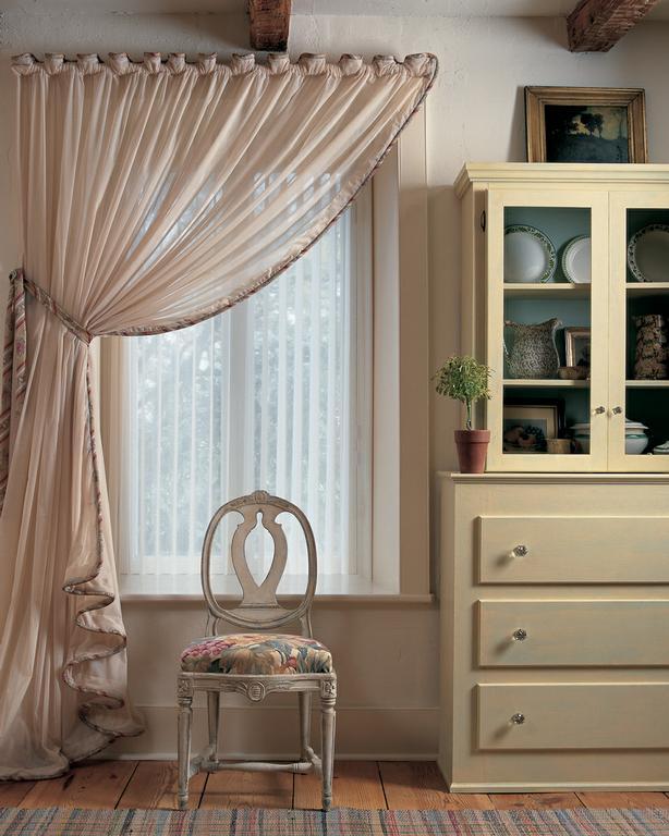 Innovative Window Fashions Boca Raton FL 33427 561 483 8211