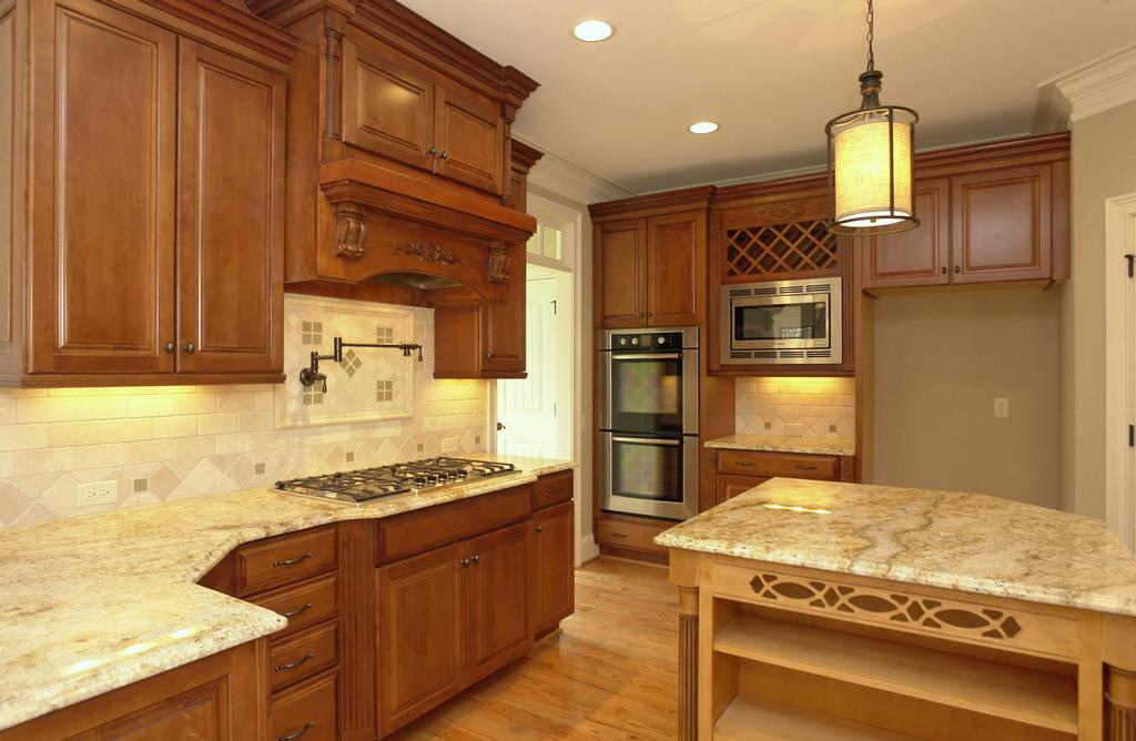 Pictures for royalty homes inc in clayton nc 27528 for Kitchen 919 reviews