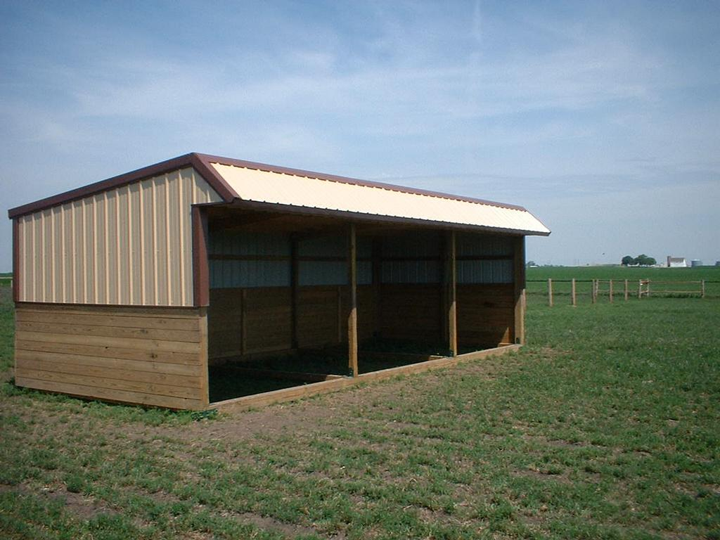 Pole house kit price joy studio design gallery best design for Barn kits prices