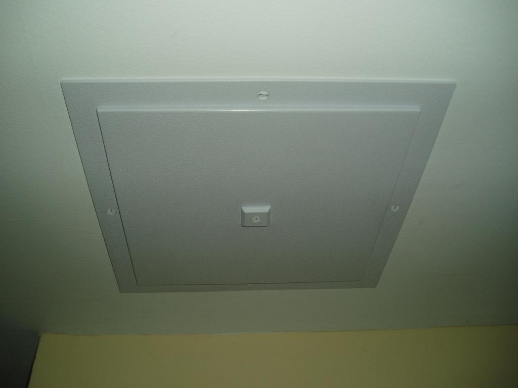 Ceiling Diffuser Closed V 8.JPG #56542F