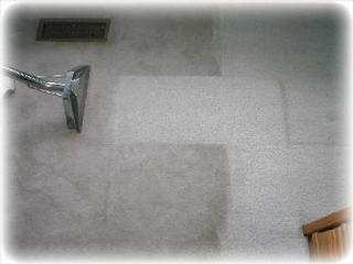 Discount Carpet Cleaning - Winter Springs, FL