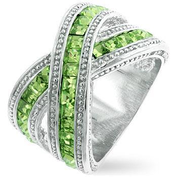 R07468r C41 By Bella Shaye Jewelry