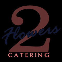 full service catering company