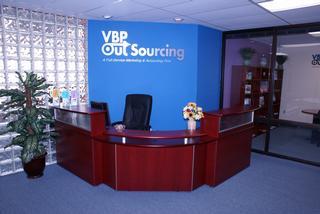Vbp Outsourcing Inc - Glen Burnie, MD