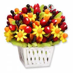 Fruit Flowers - Homestead Business Directory