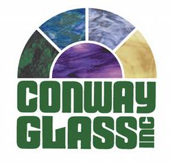 Conway Glass - Conway, SC