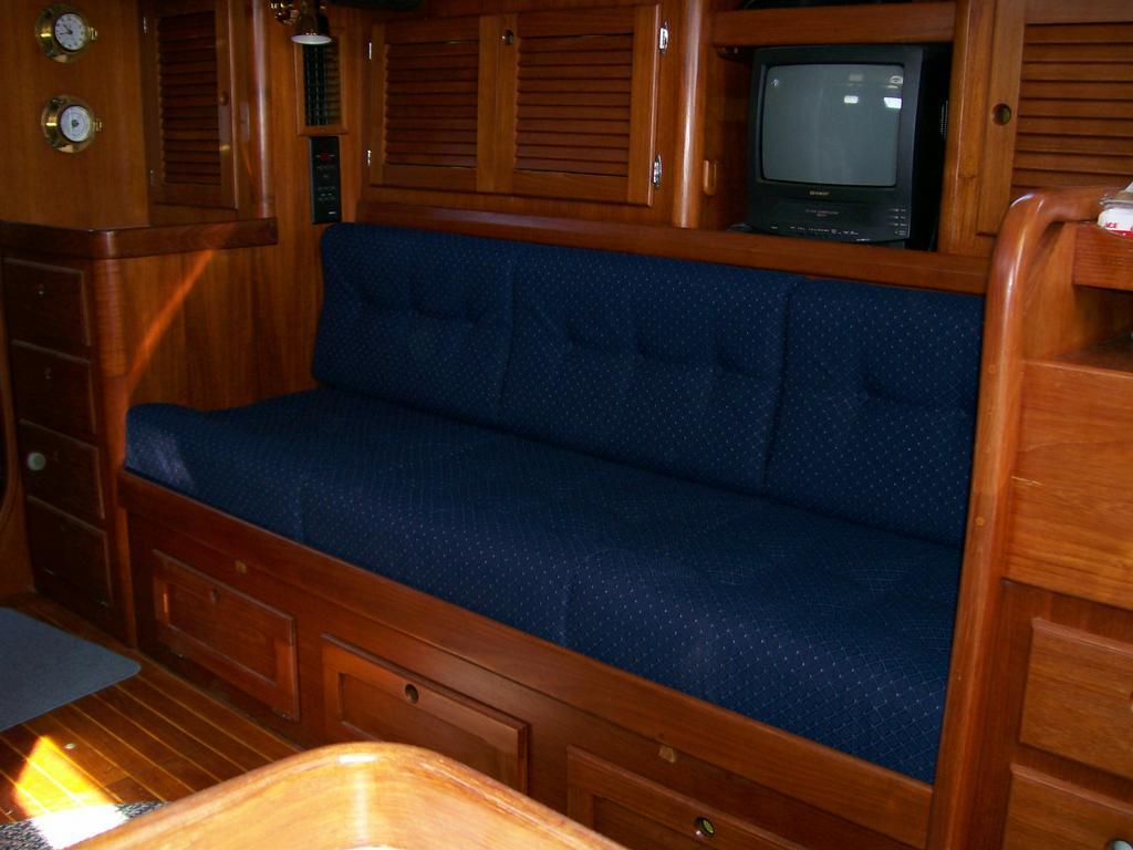 sailboat interior cushions psoriasisguru com