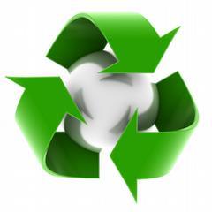 Greenpro Cleaning