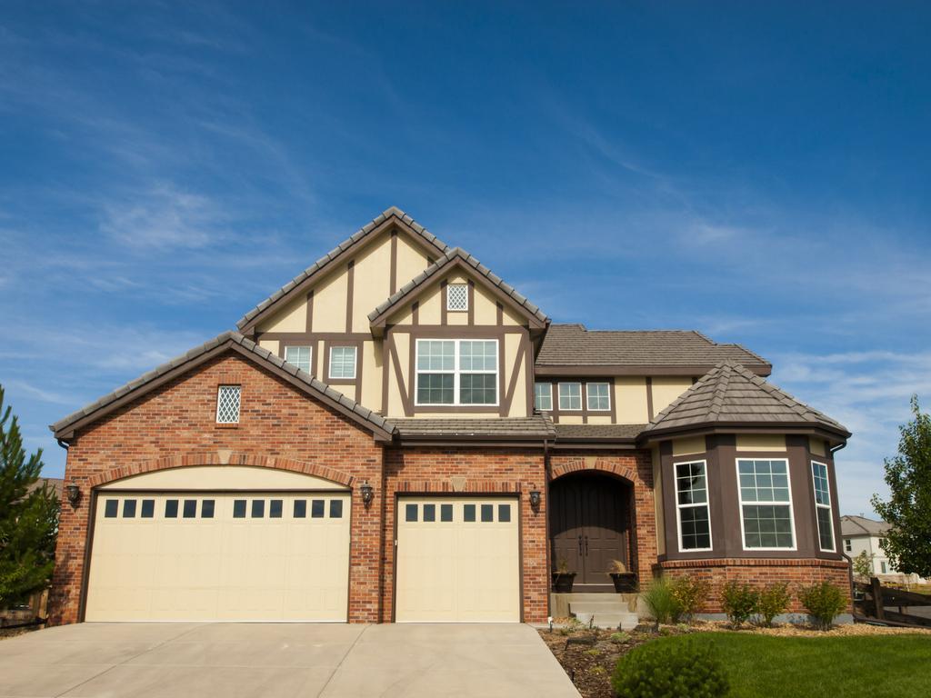 Eco Paint Inc Denver Co 80210 720 409 1984 House
