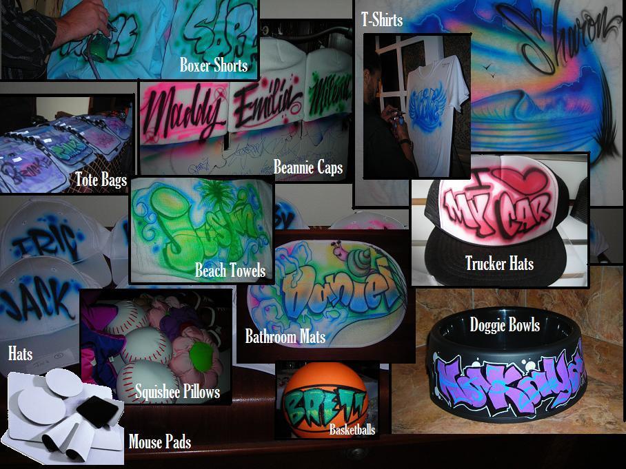 Fresh Air Entertainment Llc Orlando Fl 32803 407 286 6678