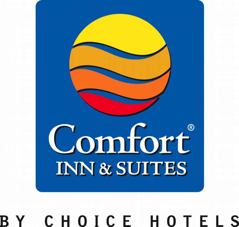 View the entire photo gallery for Comfort Inn  amp  SuitesCountry Inn And Suites Logo