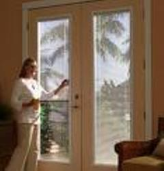 Doors and door glass depot llc jacksonville fl 32256 904 657 9343 - Home depot french doors with blinds ...