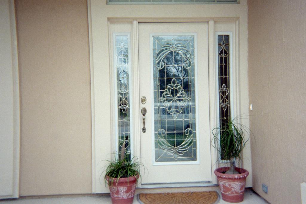 Sliding Glass Door Sliding Glass Door Jacksonville Fl