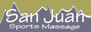 San Juan Sports Massage - Homestead Business Directory
