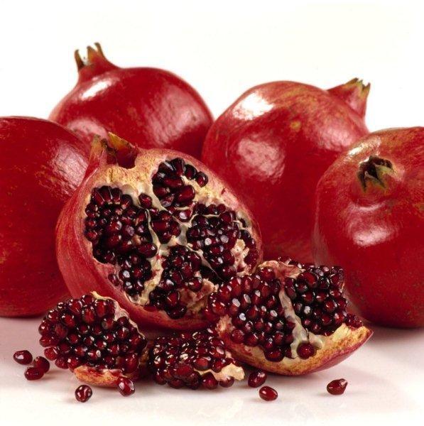 http://media.merchantcircle.com/28072061/pomegranate%20photo%201_full.jpeg