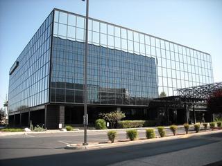 Wilmot Corporate Executive Suites - Tucson, AZ