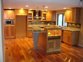 Pictures for nw cabinet source in beaverton or 97005 for Beaverton kitchen cabinets reviews