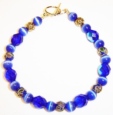 Jewelry collectibles design hackensack nj 07601 201 for Sapphire studios jewelry reviews
