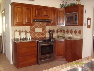 Absolute Quality Cabinets - Hondo, TX