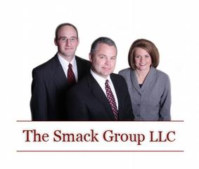 New Jersey Family Law Firm Divorce and DYFS Defense
