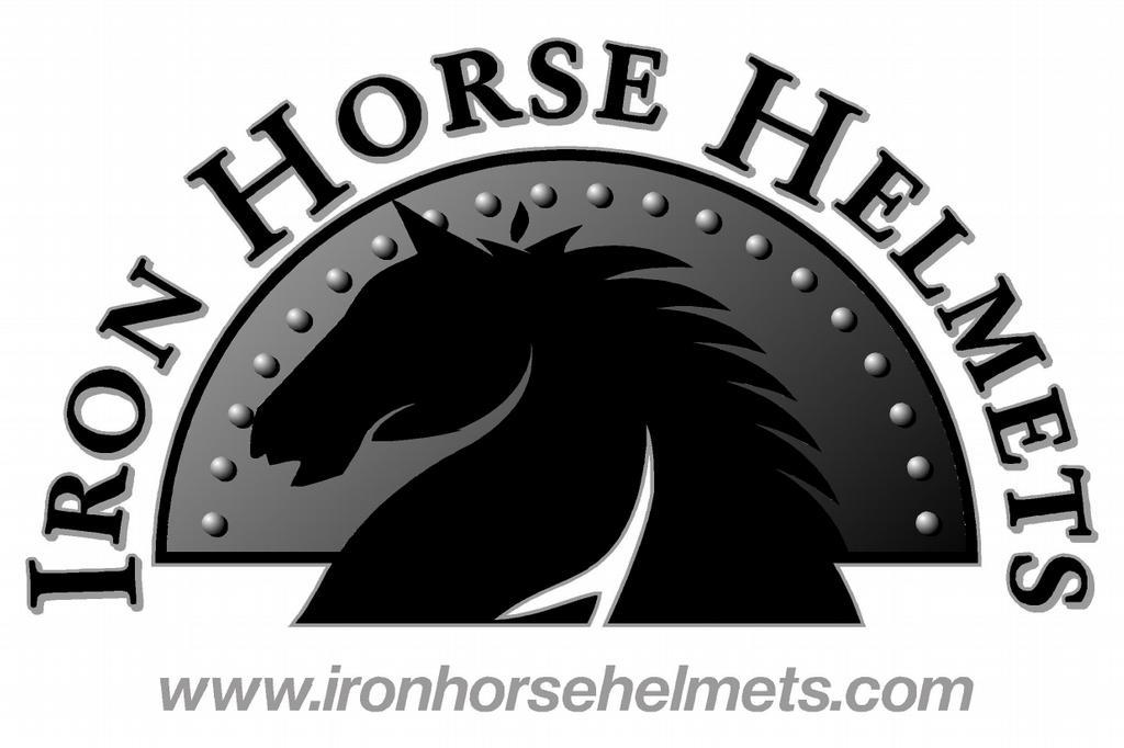 Motorcycle Helmet With Bull Horns Motorcycle Helmets With Bull