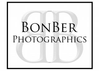 Bonber Photographics - Homestead Business Directory