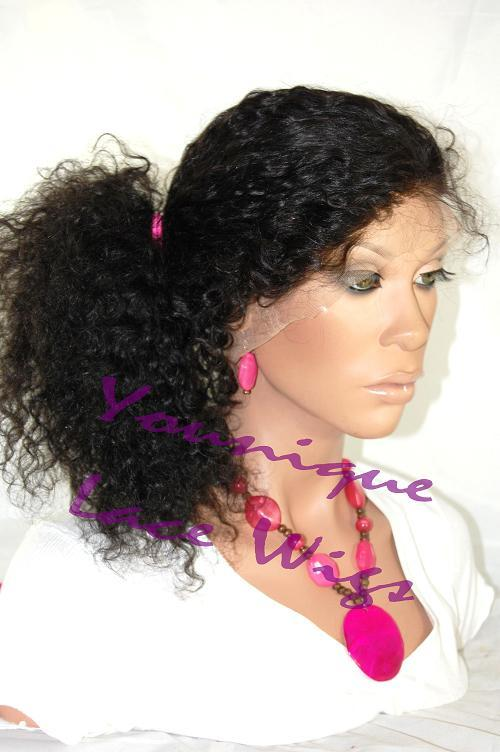 Younique Full Lace Wigs 28