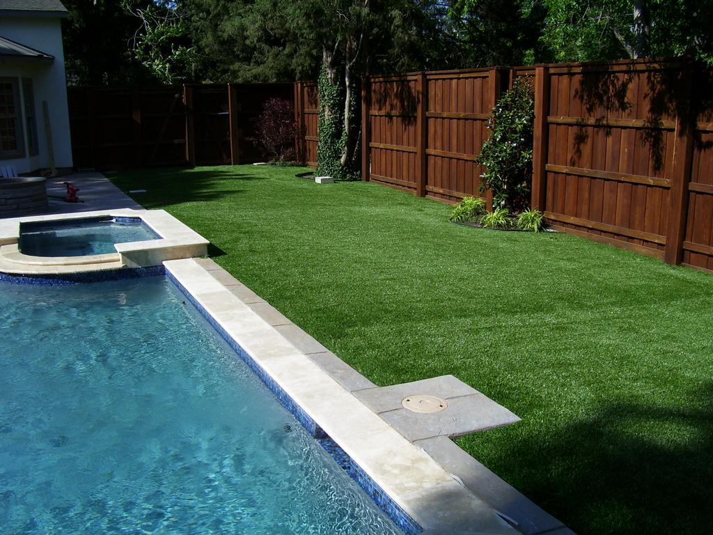 triyae com u003d artificial grass for backyard reviews various
