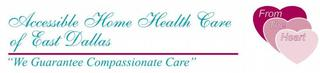 Accessible Home Healthcare - Homestead Business Directory