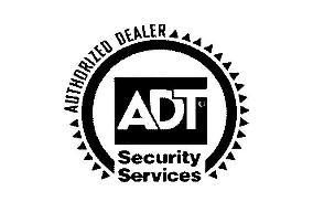 Aaa Security System Inc - Morehead City, NC