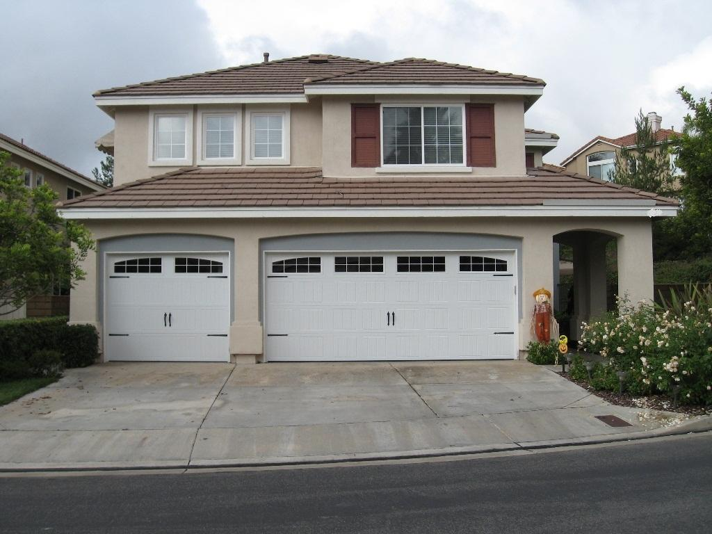 768 #4F5A36 All Ways Garage Doors Mission Viejo CA 92692 949 292 9843 save image Ab Garage Doors 36471024