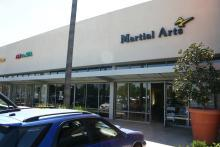California Martial Arts Academy - Irvine, CA