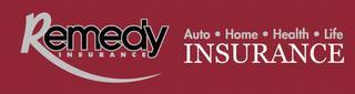Remedy Insurance - Burbank, CA