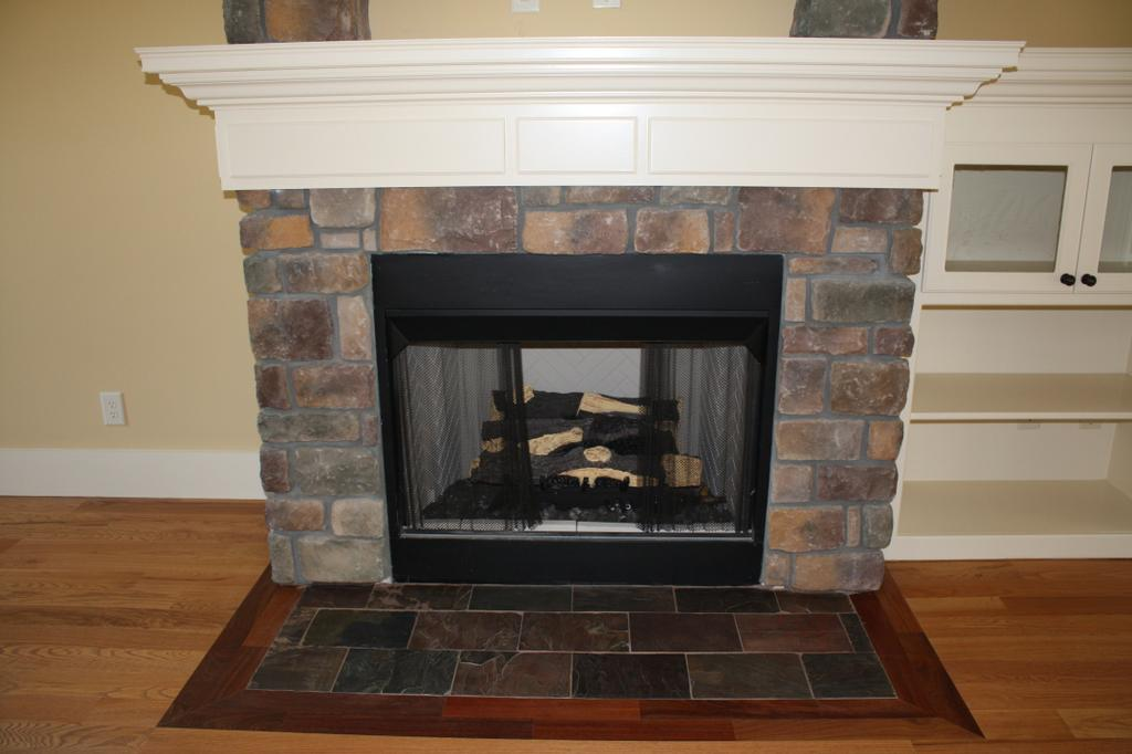 new construction fireplace new construction page 6 the