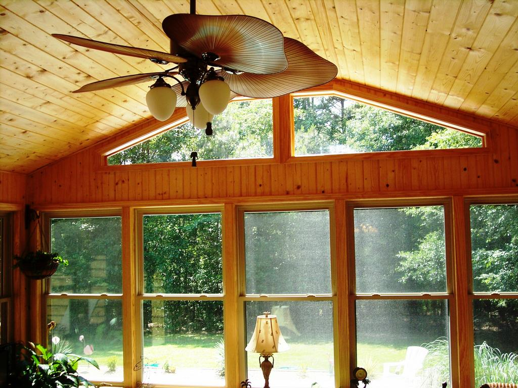 Georgia Custom Homes Sunrooms Cedartown Ga 30125 678