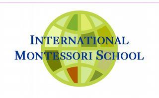 International Montessori Schl - Homestead Business Directory